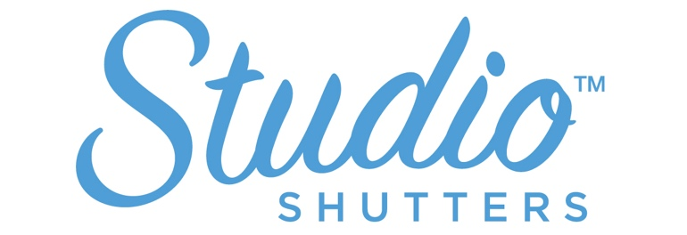 New Studio Shutters for Cleveland