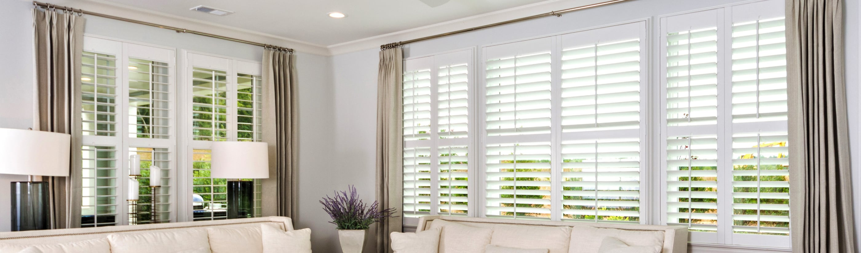 Polywood Shutters Paints In Cleveland